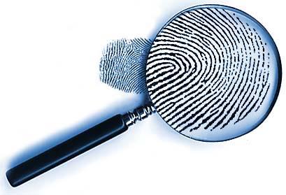 instant criminal background check online