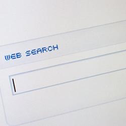 email finder worldwide